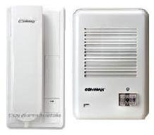 Commax Audio Intercom Doorphone